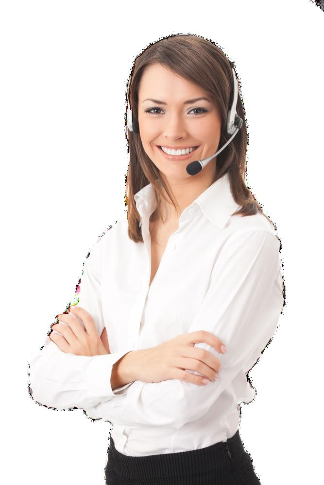 Live_receptionist
