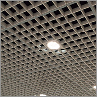 cell-ceilings-malaysia