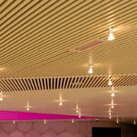hunterdouglas-strip-ceiling-30BD