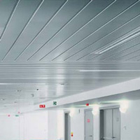 hunterdouglas-strip-ceiling-75C-150C-225C