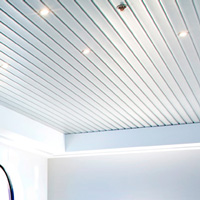 hunterdouglas-strip-ceiling-84C-184C