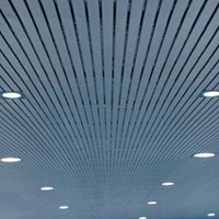 hunterdouglas-strip-ceiling-84R-Multi-R