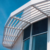 hunterdouglas-sun-louvres-100HC