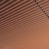 hunterdouglas-sun-louvres-V100-V200-sliding