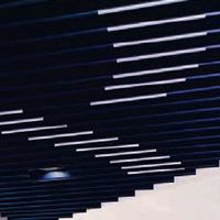 hunterdouglas-sun-louvres-V100-V200
