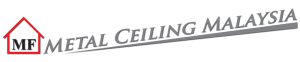 Metal Ceiling Malaysia Logo
