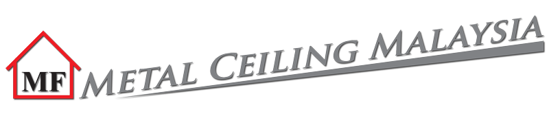 CEILING CONTRACTOR MALAYSIA | Malaysia leading strip ceilings, tile ceilings, cell ceilings & sun louvers contractor.
