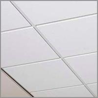 tile-ceilings-malaysia